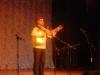 Выступление С.Семенова на 35-летии КПП НЭТИ