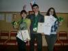 Дипломы и медали