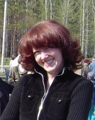 jakusheva