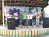 svoi-ostrov-2006
