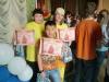 Лауреаты и дипломанты фестиваля