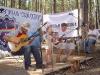 svoi-jstrov-2008-15