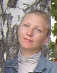 latysheva